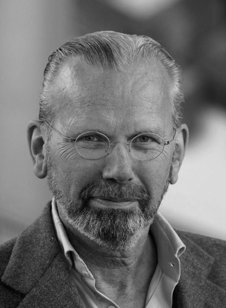 Erwin Kompanje