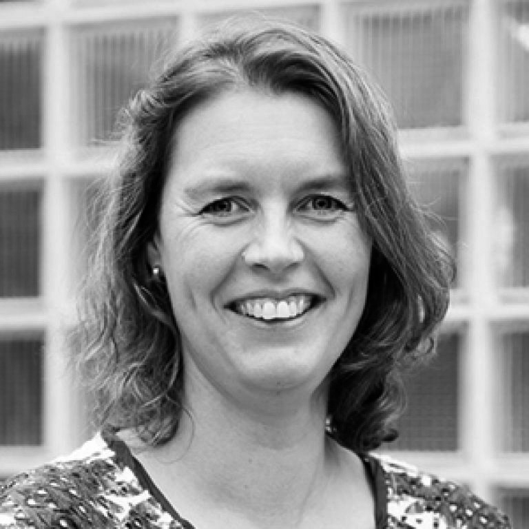 Sophie Osseweijer-Bronsgeest_ZW