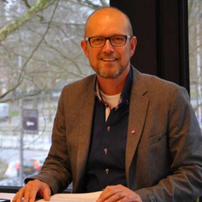 Wim Houtjes